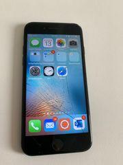 apple iphone 7 128GB glas