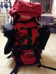 Grosser Trekkingrucksack