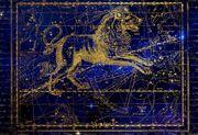 Astrologie als Schlüssel zu dir