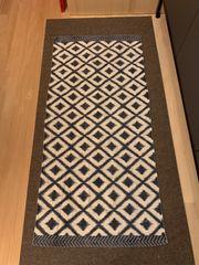 Teppich 141 x 66 cm