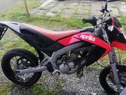 Aprilia SX 50 Cross