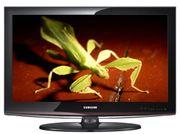 Samsung 19-Zoll Fernseher LE19C450E1W