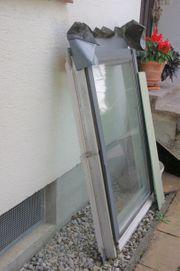 Velux Dachfenster GPU P08