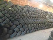 Gebrauchte Reifen aus der schweiz