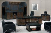 Büromöbel Komplett Sets Bürotische Schreibtische