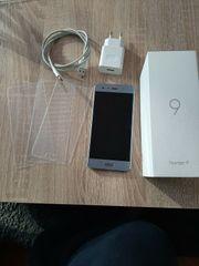 Huawei Honor 9 Dual Sim -