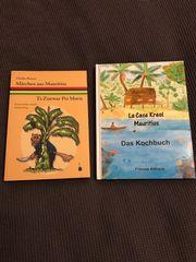 Märchen aus Mauritius und Das