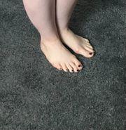 Sensual Slips Socks
