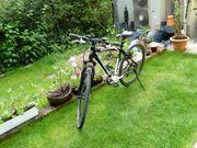 Verkaufe mein Fahrräder von SABOTAGE