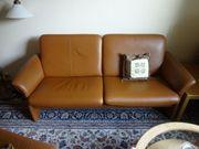 ERPO Designer Sofa Sessel Fussstütze
