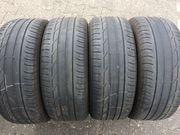 4 x Bridgestone Sommerreifen 225
