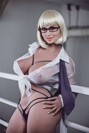 Real Doll realistische Sexdoll Lovedoll