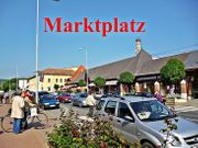Grundstück Ungarn in Kleinstadt