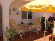 Algarve private Ferienwohnung preiswert