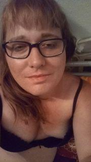 Transfrau such fun heute abend