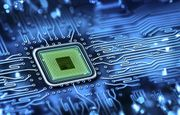 Junge Talente Chipentwicklung Digital Design