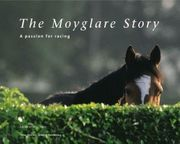 THE MOYGLARE STORY