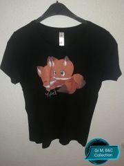 T Shirt Gr M B