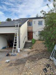 Reihenmittelhaus mit Garage zu vermieten