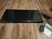 Samsung HW-H600 4 2 Soundstand