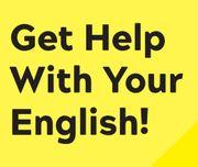 Textarbeit und Konversationstraining Nachhilfe für