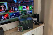 Xbox Series x 2 Controller
