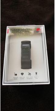 Fitness Tracker HUAWEI BAND 3