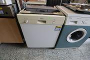 Geschirrspülmaschine - LD14051