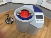 Sirona DAC Universal Instrumentenhygiene