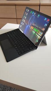 Surface Pro 4 i5 256GB