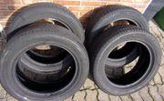Reifen 205 55 R16 91V