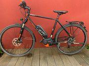 E-Bike KTM Macina Sport 11CX5