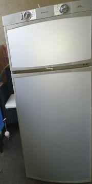 Gas Kühlschrank Absorber