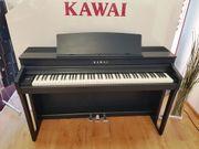 KAWAI CA 59 B Digitalpiano