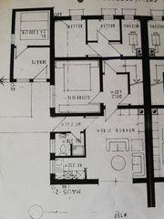Spechbach 2 Zimmer- Singlewohnung mit