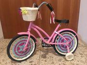 Fahrrad für OG Puppen