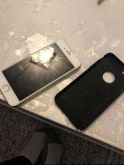 Iphone 7 32GB Defekt