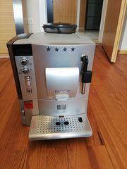 Kaffeevollautomat Bosch Vero Cafe Latte
