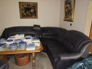 Couch Wohnlandschaft Sofa 1 60