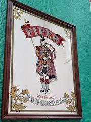 SPIEGELBILD PIPER deep brewed export
