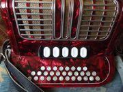 Das schönste Instrument meiner Sammlung