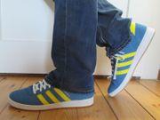 Adidas ETRUSCO Herren Sneaker Gr