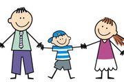 Kleine Familie sucht EFH