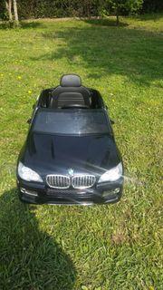BMW X5 Elektroauto für Kinder