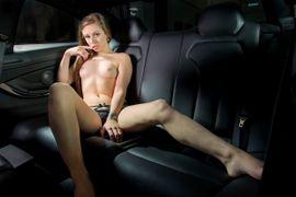 Prostituierte aus Kehl