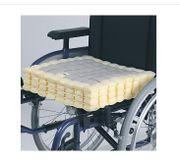 Rollstuhlkissen Kubivent Thera-Cubus Würfelkissen Antidekubitus