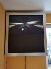 Bang Olufsen Plasma-TV BeoVision 5