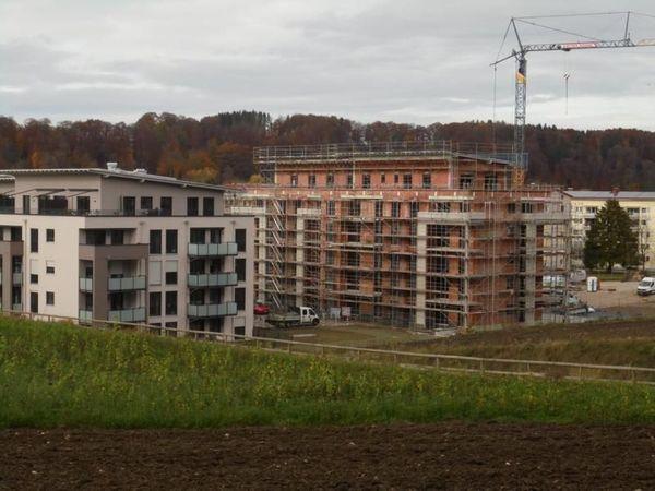Gutachter MÜ Haag Grafing Hauskauf