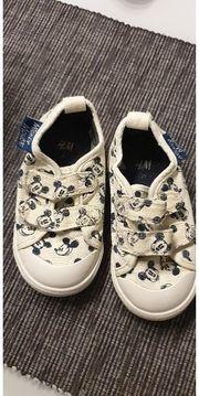 Kinder Schuhe gr 23
