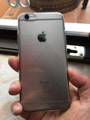 iphone S 6 32 gab